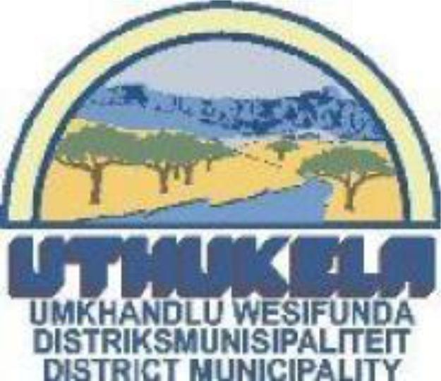 UTHUKELA