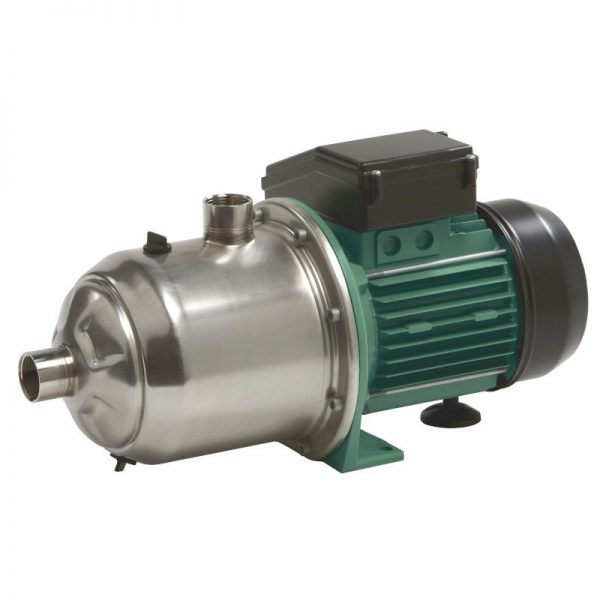 Self-priming multistage pumps and pump systems Wilo-MultiCargo MC Wilo-MultiCargo HMC Wilo-MultiCargo FMC